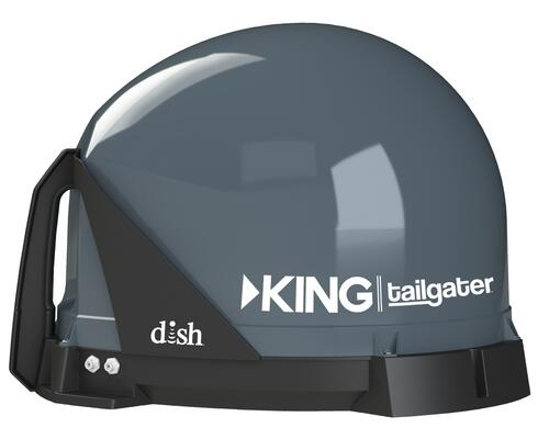 king-tailgater-satellite