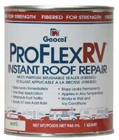 Proflex RV Instnt Roof Rp
