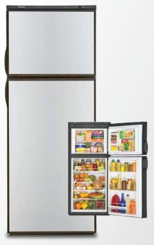 new-generation-refrigerator-black-stainless