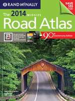 2014-road-atlas-90th-edition