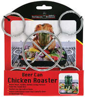 beer-can-chicken-roaster