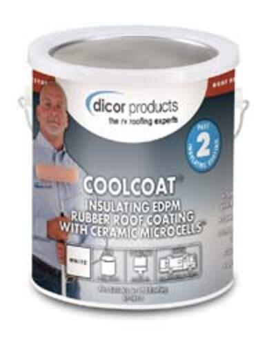 Coolcoat Insulating Coating On Sale 38 1559 By Ppl