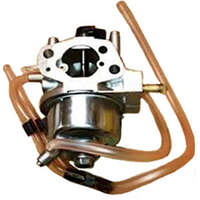 48.0982 - Carburetor-Ig2000 - Image 1