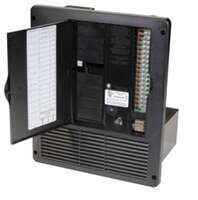Universal All-In-One 240 Volt AC/DC Panel is Intel-Power 4500 Series Image 1