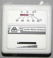 mechanical-thermostat-heat-only-whirte