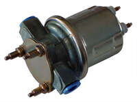 onan-electric-fuel-pump-149-2267