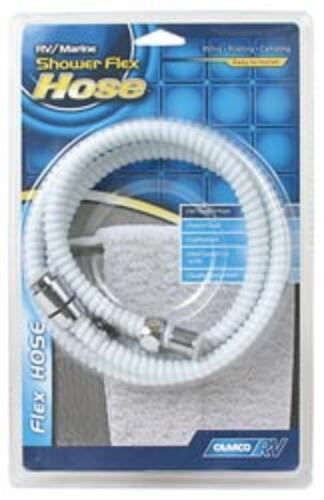 shower-head-hose-60-inch