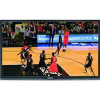 Asa Jensen JTV3217DC 32' LED Television with Integrated HDTV ATSC Tuner
