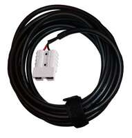Go Power 30' Solar Cable Extension 70356 Image 1