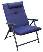 prime-plus-folding-chair
