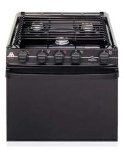 Rv Stovesovens Microwaves Parts Ppl Motor Homes >> Rv Wedgewood Vision 17 Ranges