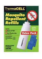 thermacell-mosquito-replellent-refil-value-pack