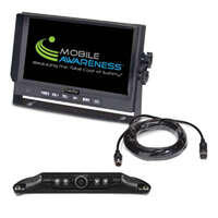 back-up-license-plate-camera-system-with-7-monitor