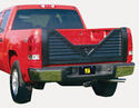 Louvered Tailgate 4000 SE