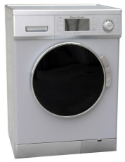 combo washer and dryer s