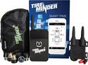 ?TireMinder Smart TPMS - Smartphone Based Tire Pressure Monitor For RVs