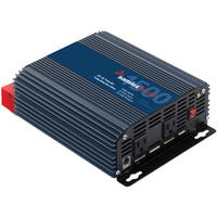 19.2505 - Samlex 1500w Modified Sine Wave Inverter - Two Outlets - Image 1