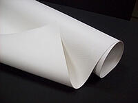 pvc-roofing