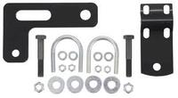 bracket-kit-ford-class-a