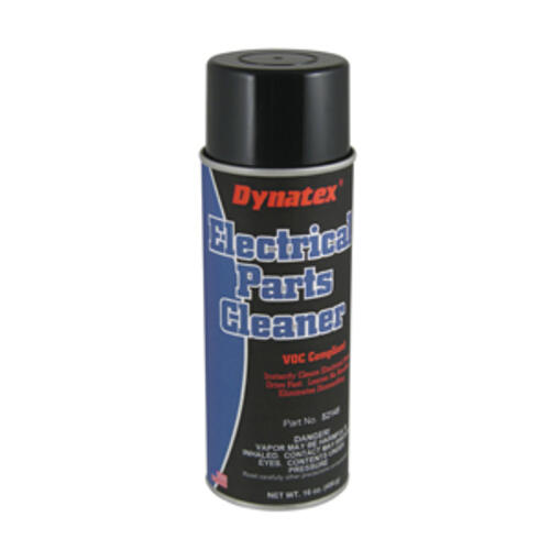 13-0595 - 16oz Electric Motor Clean - Image 1