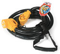 Power Grip Extcord,30a,50