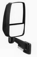 rear view truck mirrors