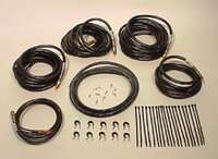 hydraulic-hose-kits