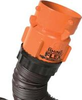 swivel-lug-fitting-for-rhinoflex