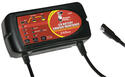 Battery Charger 6-Stage Automatic