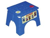 ez-foldz-folding-step-stools-blue