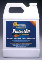 Protect All,Gallon