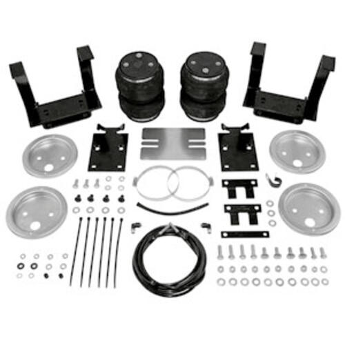 96-4951 - Air Bag Kit Chevy Or GM - Image 1