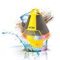 WOW-SOUND Buoy Waterproof Speaker