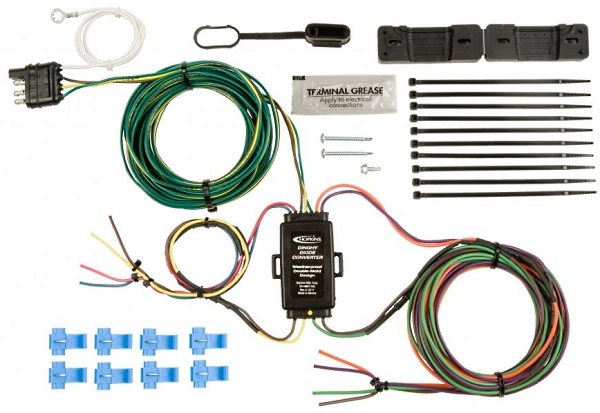 7e298bb7 04b6 4e8b 93fc a3d321e0ee83?max=500&_mzcb=_1529666506583 universal towed vehicle wiring kit by hopkins 17 5014