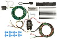 hopkins-univ-dingy-wiring-kit