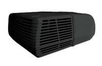 RV Air Conditioners and Parts for sale | PPL Motor Homes
