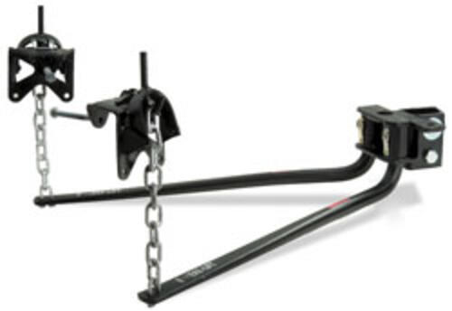 eaz-lift trailer hitch