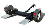demco-tow-it-tow-dolly