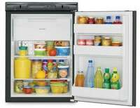 Dometic Americana Single Door Refrigerator - Right Hand Door - RM2351RB1F