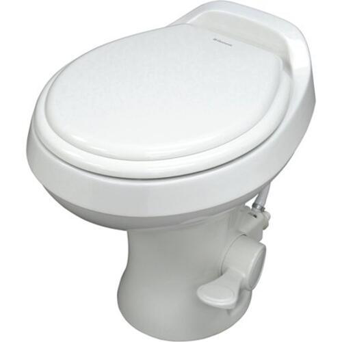 Dometic Revolution 300 Series Toilets 302300071