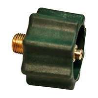 06-0233 - Type 1 Qcc Connector - Image 1