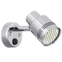 18.1624 - Led RV Reading Light - Image 1