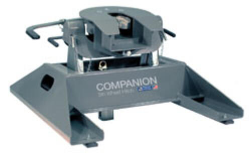 bw-companion-fifth-wheel-hitch