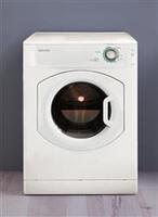Splendide RV Dryer - Stackable