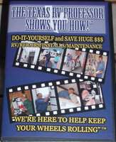 Do - It Yourself DVDs