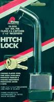 hitch-lock-for-2inch-receivers