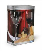 pc-wine-glass-9oz-2-per