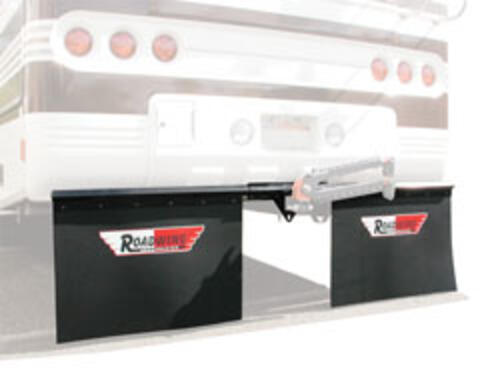 roadmaster-roadwing-mud-flap