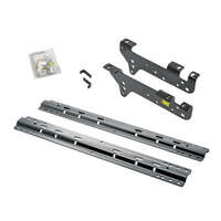 94-0095 - Ford Sd Ins Kit W/Rails - Image 1