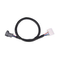 96-8476 - Wiring Harness Dodge/Chry - Image 1